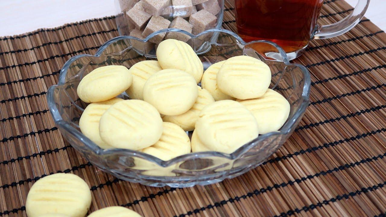 мама кукурузное печенье рецепт с фото адреса, телефоны