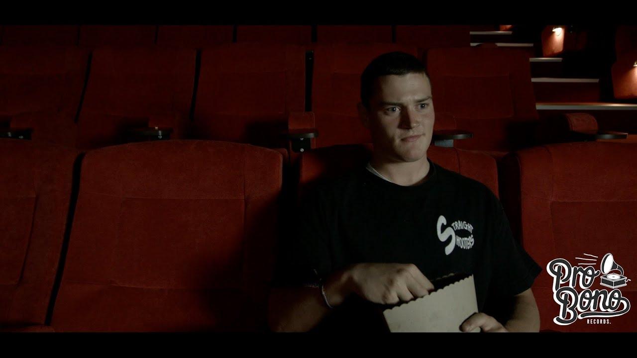 Download Templar - Pro Bono (OFFICIAL VIDEO) [Prod. grza]