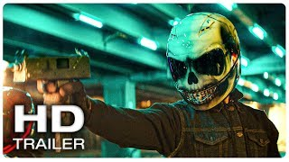 NEW UPCOMING MOVIE TRAILERS 2019/2020 (Weekly #36)