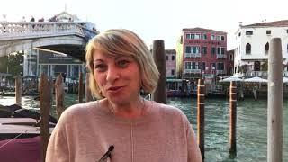видео Гороскоп на октябрь для девы от анжелы