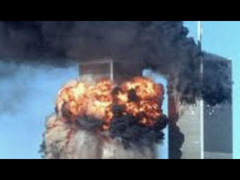 222 Months Later   September 11, 2001 to March 11, 2020, date WHO declared a Coronavirus Pandemic