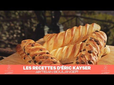 recette-du-pain-viennois-et-de-la-délicieuse-viennoise-chocolat