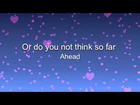 Thinking bout you frank ocean lyrics