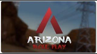 Arizona Туксон продажа мотоцикла Нрг {TT} (не обманул)