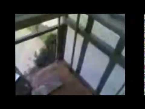 Балкон. Утепление. - YouTube