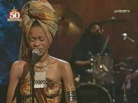 Erykah Badu otherside of the game mp3