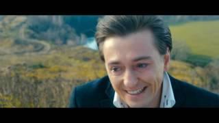 Сергей Безруков - Мама(Скажи своей маме, что ты ее любишь... пока не поздно скажи)