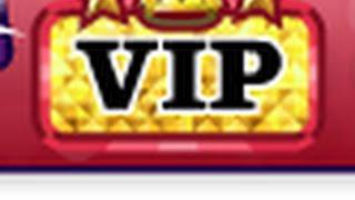 Comment être VIP gratuitement sur Msp?!