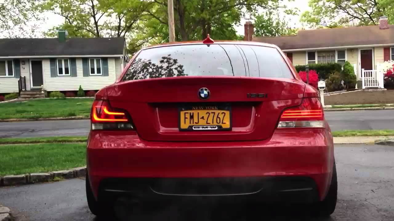 how to get condensation out of tail lights