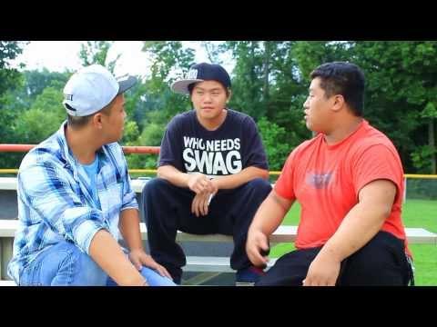 Hmong Movies VS Real Life