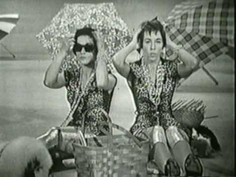 Salute to CHITA RIVERA with Alan Cumming, Elaine Stritch, Liza Minnelli and More
