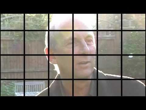 PETER DAWKINS INTERVIEW Imbolc Mix