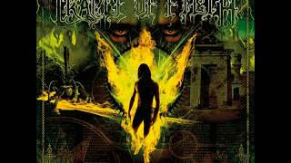 Download lagu Cradle Of Filth Damnation And A Day MP3