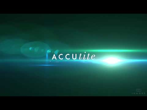 Introducing AccuTite By InMode