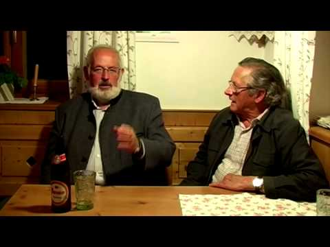 Hexenjagd in Mauterndorf - Trailer