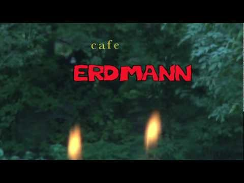 Cafe Erdmann in Dortmund
