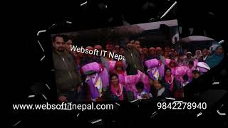 Websoft it nepal promo video(3)