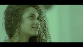 Hansa Geethe - Rahul Sri Obeyesekere Official Music Video