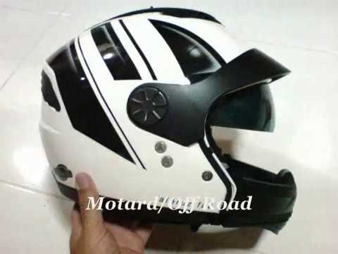 Nolan N43e Air Trilogy Motorrad Youtube