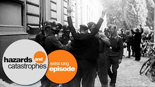 The Invasion - The Outbreak Of World War II | Extra long Episode
