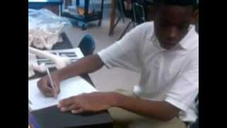 Micro Society In Caddo Parish Public Schools Thumbnail