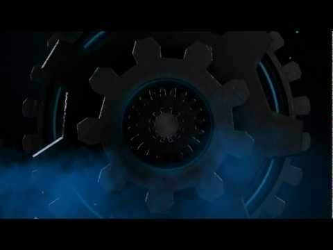 Halesey Gear Intro | Designed By Halesey