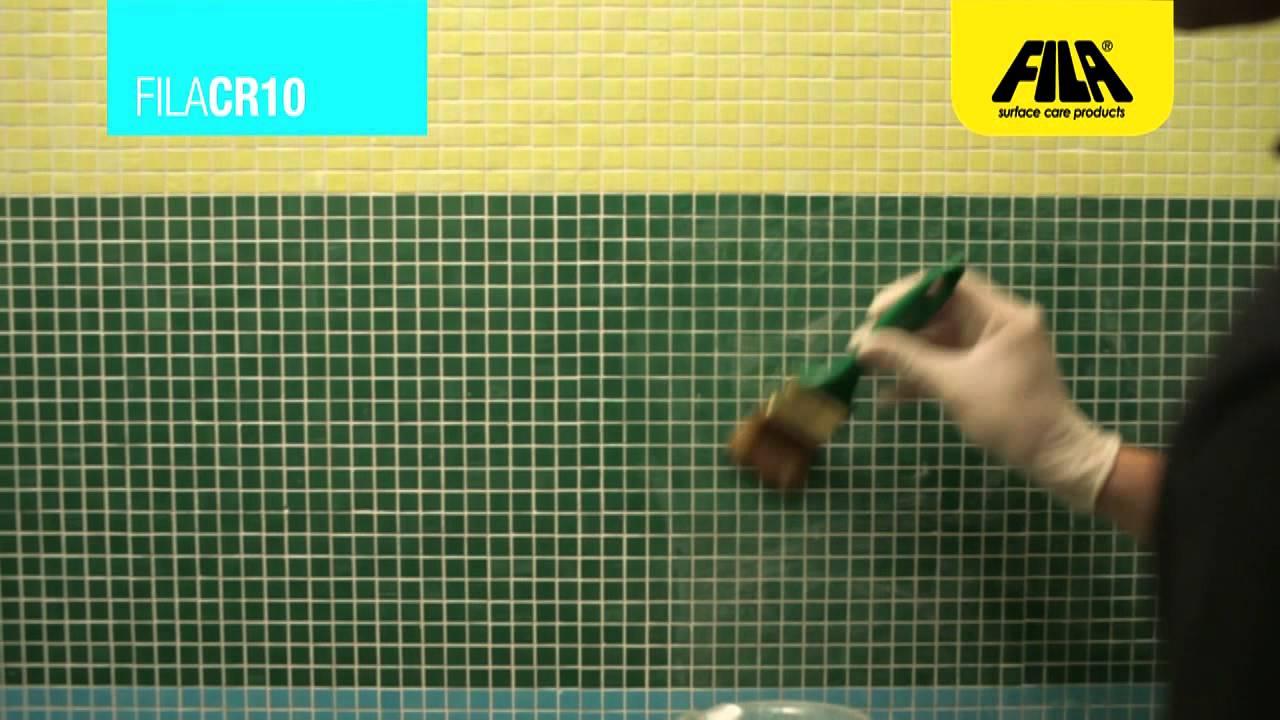 Come pulire il gres porcellanato metope superfici e finiture d