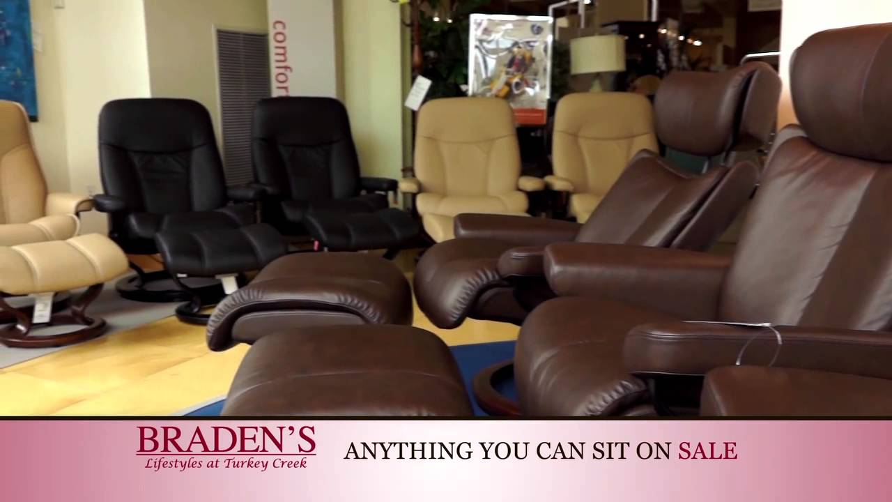 Furniture In Knoxville Tn 50 Off Braden S Lifestyles Bradenslifestylesfurnitureknoxville