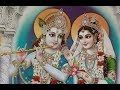 Download A.C. Bhaktivedanta Swami ~ Jaya Radha Madhava MP3 song and Music Video