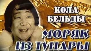 Забытые певцы Советской эстрады(, 2013-06-13T14:31:05.000Z)