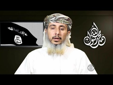 U.S. authorities: Kouachi brothers had links to AQAP