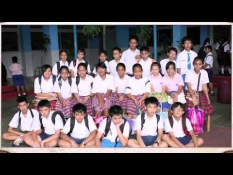 Tarsat 52 2013 Travel Video