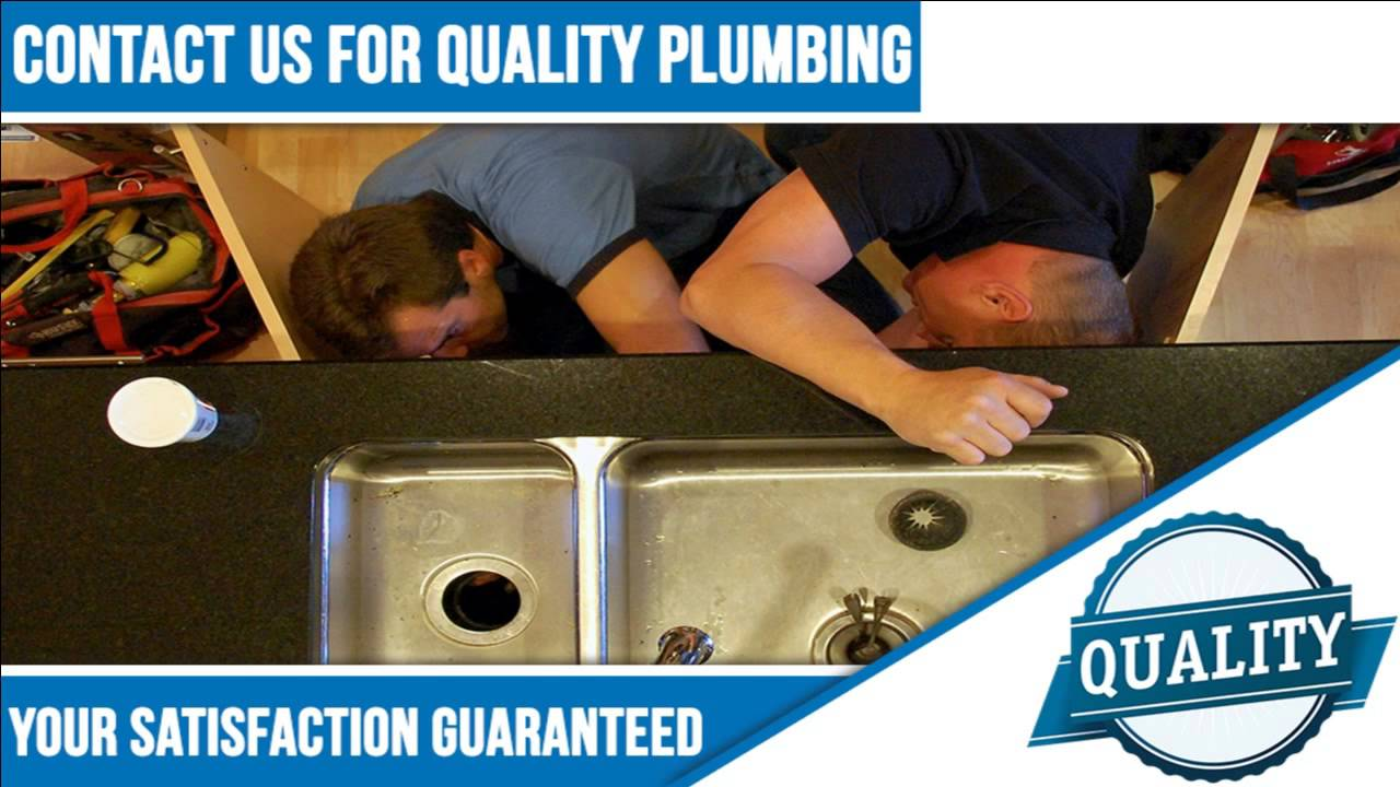 Quality Plumbing Gainesville Fl Gainesville Quality Plumbing