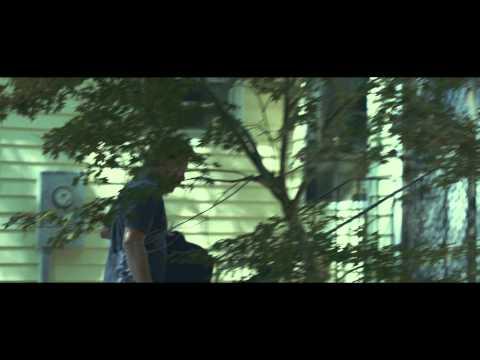 """Noah Gundersen - """"Jealous Love"""" Official Music Video"""