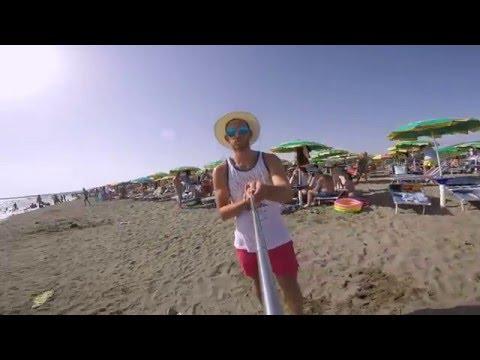 Albania Summer 2015