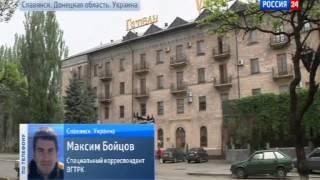 Информационная война против Украины. Анализ выпуска