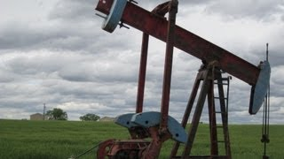 Growth in US Oil Supply Expected to Challenge OPEC