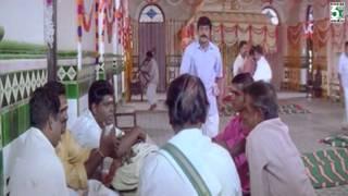 Meesakkaara Nanba From Natpukkaga | Sarath Kumar | Vijayakumar | Deva