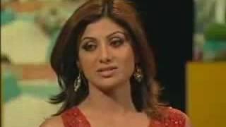 Celebrity Big Brother 2007-The Final part 9.avi