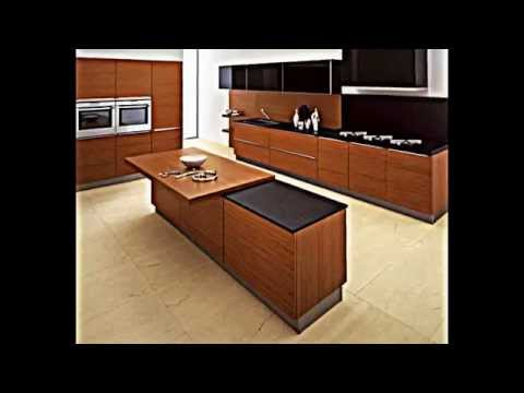 k chen m bel aus italien moderne k chenzeile von ged cucine youtube. Black Bedroom Furniture Sets. Home Design Ideas
