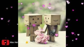 Estados- para WhatsApp ✌️👽😥 #edsheeran #happier #sad #triste #music #lirycs #amor #love