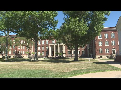 West Liberty University heads back to campus