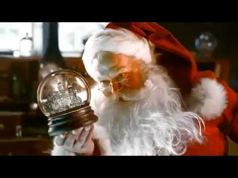 Coca Cola Commercial Christmas 2010 [Full Version]