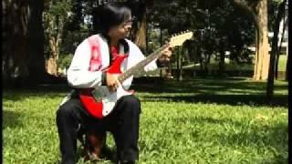 Vũ điệu Tây Nguyên - Quang Dũng - Đắk Lắk