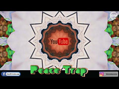 Peace Trap | 2020 Chill Beat | RYM Presents