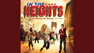 In The Heights (Radio Edit)