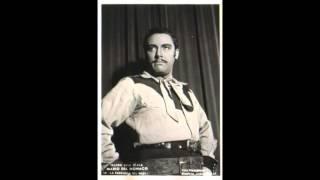 Download Mario Del Monaco Ch'ella mi creda live 1957 Audio HQ MP3 song and Music Video