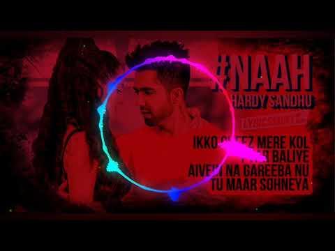 Naah Goriye Mix By Dj Mintu Remix