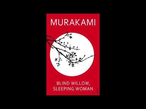 Haruki Muraikami- New York Mining Disaster