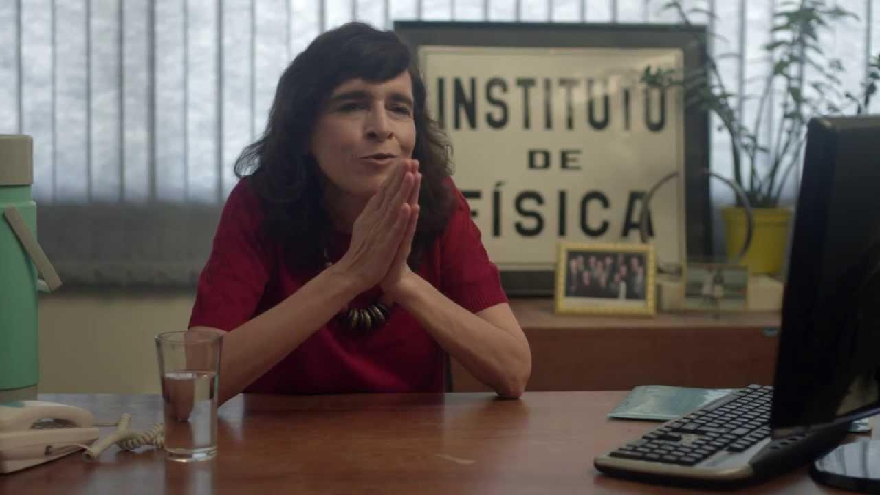 Resultado de imagem para Petrobras 60 Anos - Marcia Barbosa em A Origem da Inspiração